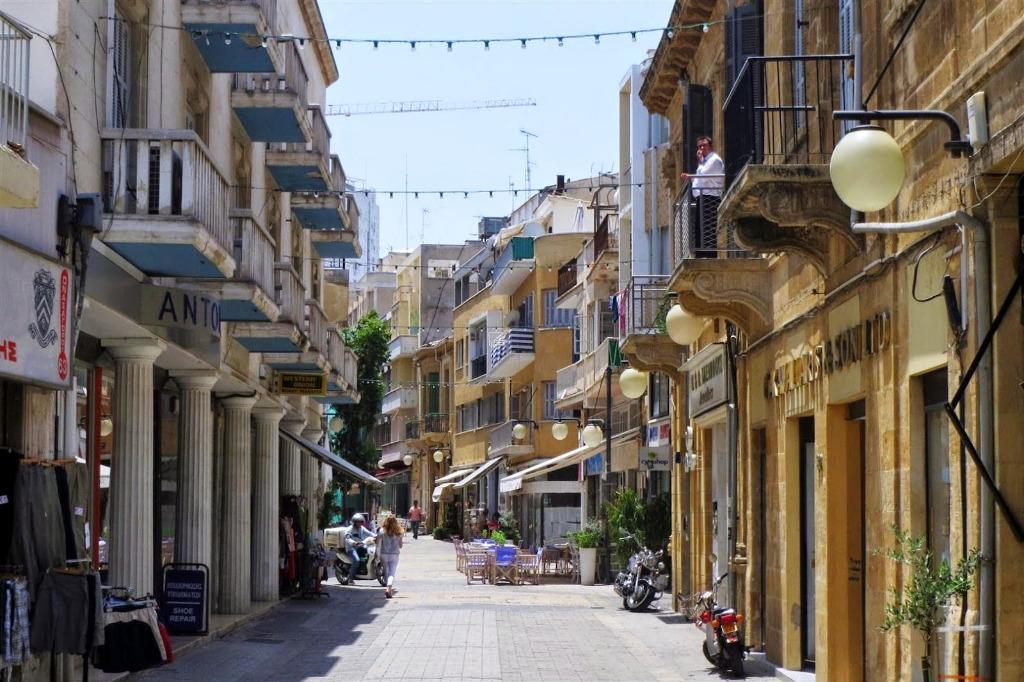 Schlafzimmer Malta mit nett design für ihr haus design ideen
